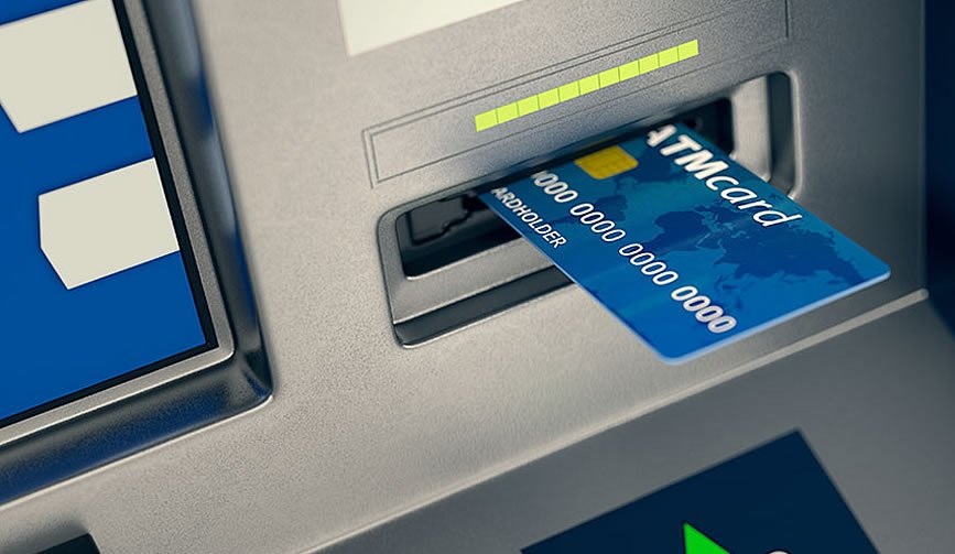 ifis_atm-theft