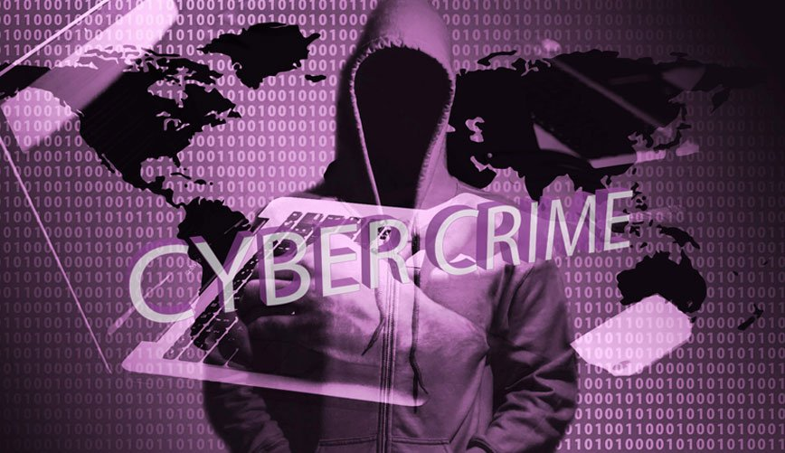 ifis_cybercrime